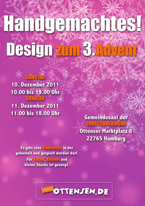 weihnachtsmarkt-flyer.jpg