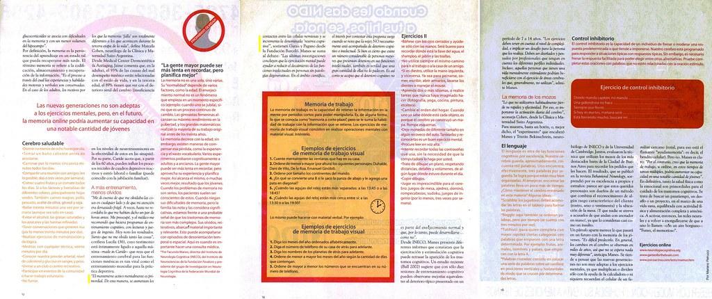 Revista Nueva 31-08-09 Parte 2