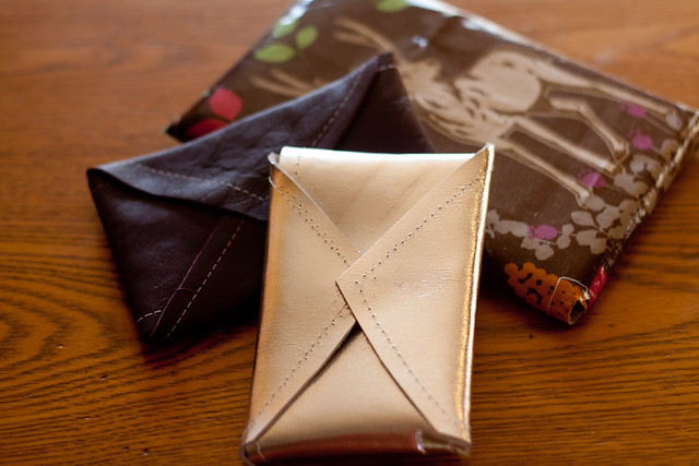 envelope cozies1 (1 of 1)