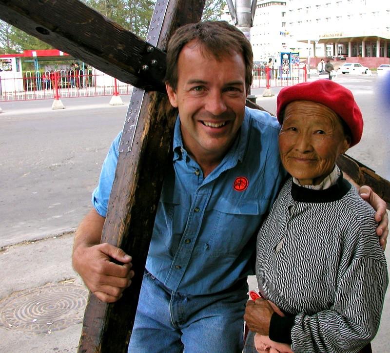 Mongolia Image38