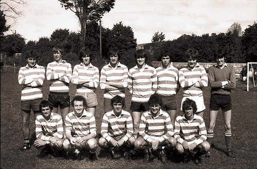 Wilton Utd 11.09.83 C5 by CorkBilly