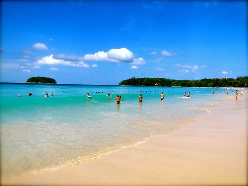 Thaïlande décembre