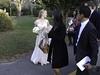 Amanda & Jared Wedding-163