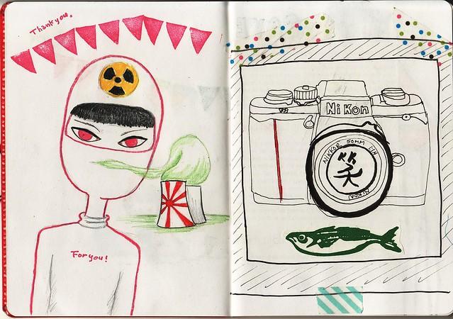 sketchbookPro8