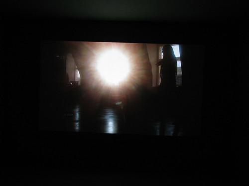 Ene-Liis Semper: Sun