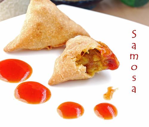 samosa-masala