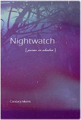 nightwatch the cover