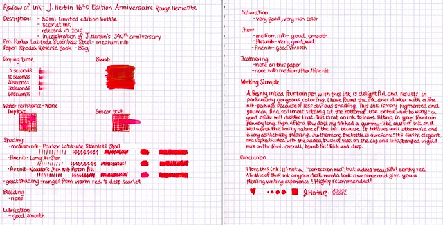 J. Herbin scan Resized