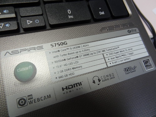 DSC06754