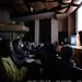 horse whisperer & life coach Koelle Simpson @ TEDx San Diego 2011    MG 3520