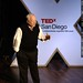Richard Dreyfuss of the The Dreyfuss Initiative speaks to TEDxSanDiego    MG 4024