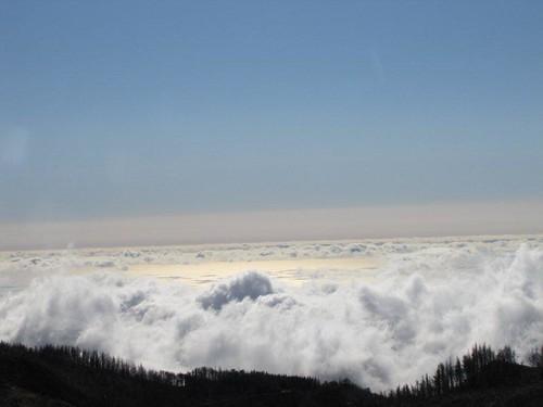 Foto 12-10.12.11
