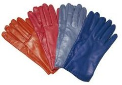 overstock_gloves