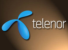 Telenor-Pakistan