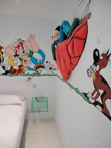 chambre bd 010