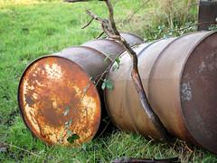 wood, barrel,
