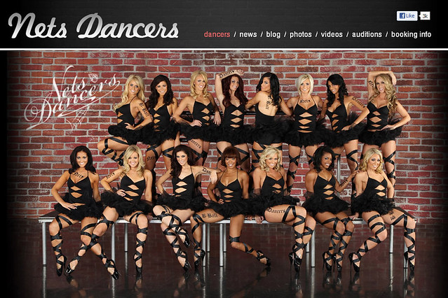 nets_dancers