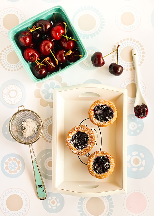 cherry_pie_shortbread_bites-2