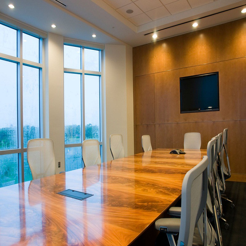 OFFICE CLEANING BUSINESS. OFFICE CLEANING - ALL OF THE ...