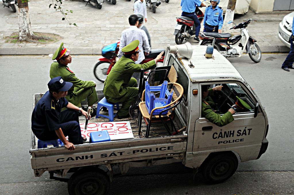 vietnam DSC_6664