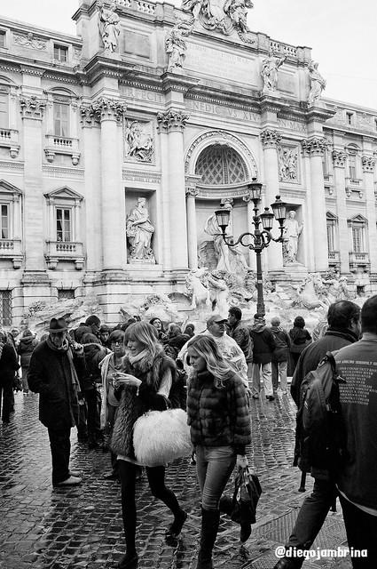 roma_urbana_01