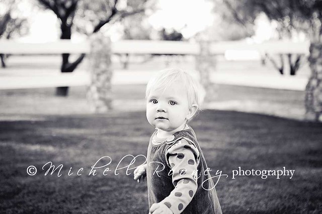 tucson child photography1