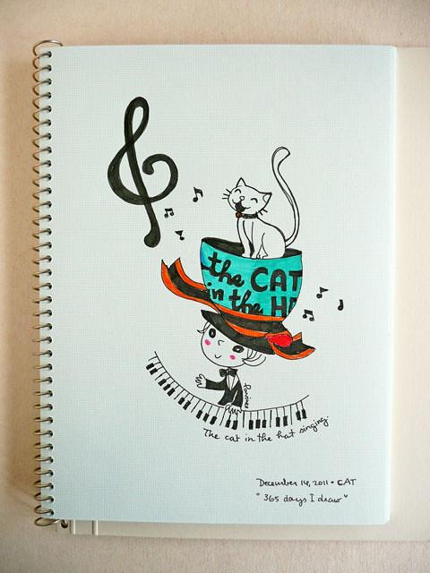 08-cat-pavinee