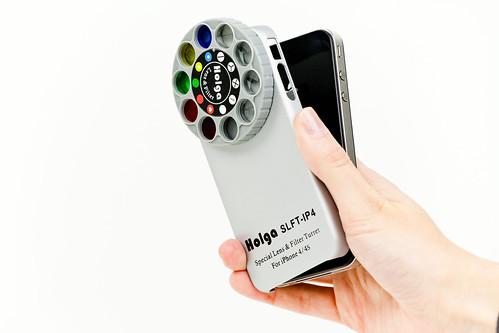 holga-iphone-lens-1533.0000001323827433