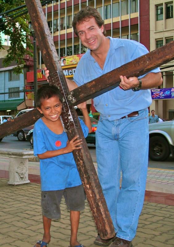 Philippines Image29