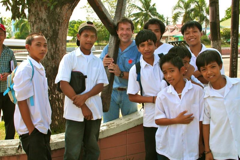 Philippines Image30