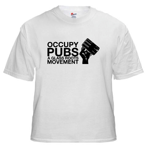 occupy-pubs-t