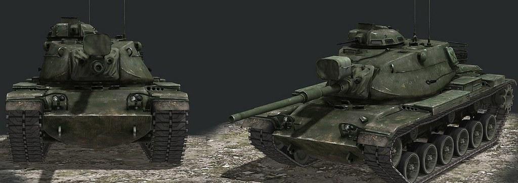 Steel Armor Blaze of War Released 6524836587_b357229d4c_b