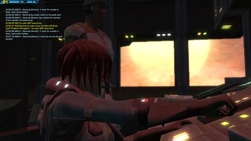 Screenshot_2011-12-17_03_57_18_070928