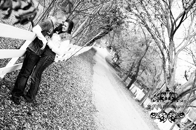 Steffener Couple_67-edit-bw copy-fb