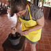 Cooking School in Koh Lanta
