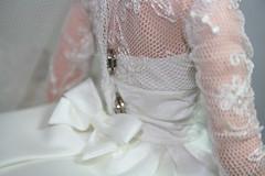 grace bride 10