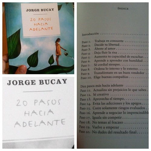 Mi nueva adquisicion! by rutroncal