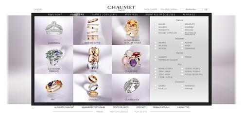 collection_chaumet