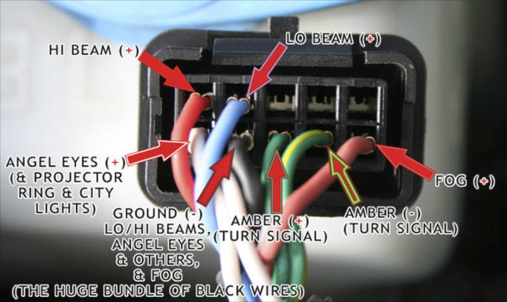 6541708039_3b956916f8_b Golf Club Light Wiring Diagram on