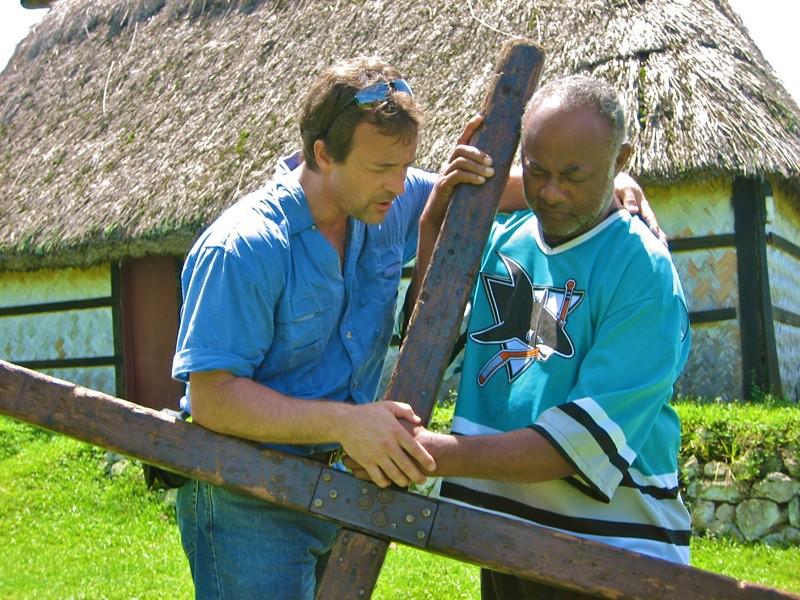 Fiji Image10