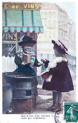 French Vintage Postcard - 047.jpg by sebastien.barre