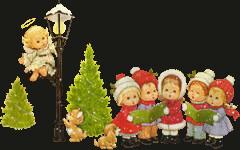 kerstkinderen4