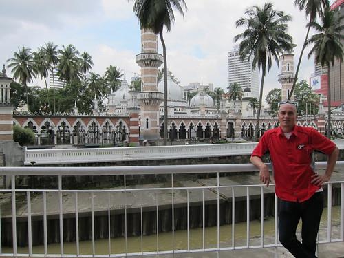 Formula Drift Malaysia Dec 2011 011