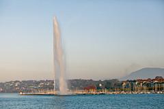 Geneva_001