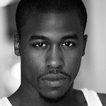 Jason Bowen as Joseph Asagai in the Huntington Theatre Company production of Lorraine Hansberry's timeless family story A RAISIN IN THE SUN directed by Liesl Tommy, playing March 8 — April 7, 2013 at the Avenue of the Arts / BU Theatre. Learn more at huntingtontheatre.org/araisininthesun