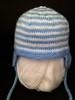 Hand Knit: Torben
