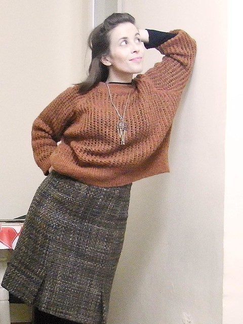 Outfit 2011 12 21b