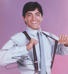 scott baio suspenders drollgirl