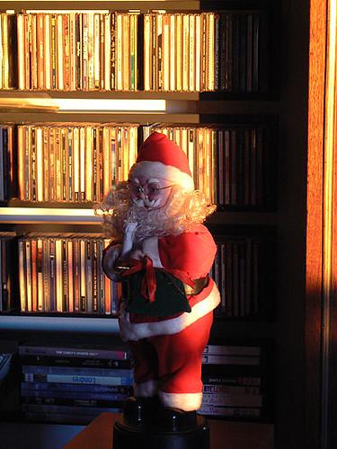 le Père Noël.jpg