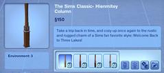 Classics 11